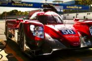 Tatiana Calderon- Richard Mille Racing