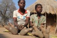 Tribu Vadoma