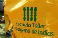 El nuevo director de la entidad es el administrador de empresas Rafael Cuesta.