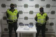 Operativos, Navidad, Seguridad, Policía, Magdalena