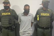 Un juez le dio tiquete seguro a la cárcel San Sebastián de Ternera