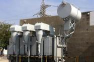 Servicio de energía en Barranquilla