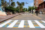 Ley seca el fin de semana que era de carnaval en Riohacha