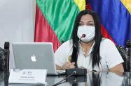 La vacunación contra la Covid 19 en Cartagena inicia este 18 de febrero