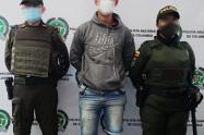 El muerto es Rafael Arellano Arteaga, de 42 años.
