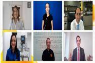 Registrase a aquí: https://www.sena.edu.co/es_co/Empresarios/Paginas/mipymes_convocatorias_2021.aspx