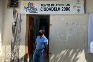 Por pandemia beneficiarios pueden solicitar traslado a otros municipios