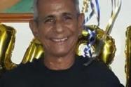 Hallan sin vida a conductor que habría desaparecido, mientras prestaba servicios particulares en Cartagena