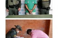 Por maltrato animal fue capturada una persona en Sincelejo