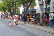 Nuevas medidas se imponen en Santa Marta desde el día de hoy