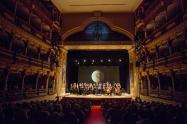 Todo listo para una nueva edición del Cartagena Festival de Música que iniciará el próximo 30 de junio