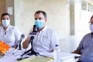 Este jueves 15 de julio retornaran a clases estudiantes en Sincelejo