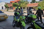 La Policía garantizará la seguridad