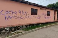 Amenazan a concejal de Luruaco.