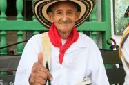 Juan Chuchita
