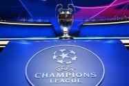 Champions League 2021/2022