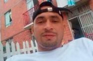Lo mataron en Olaya Herrera sector San José Obrero