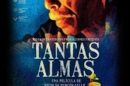 Protagonizada por un pescador del sur de Bolívar, Arley de Jesús Carvallido