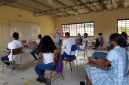 En Cartagena se presentarán las pruebas saber 11 este fin de semana
