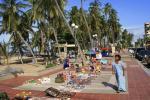 Riohacha Distrito Turístico y Cultural