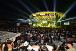 versión 52 del Festival Vallenato