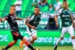 Deportivo Cali vs Cúcuta 2019