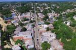 Inestigan asesinato de menor en Ariguaní