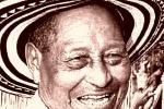 Falleció en Cartagena a sus 95 años de edad.