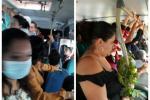 Transporte Público Ibagué