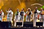 En octubre se sabrá si hay festival Vallenato 2020