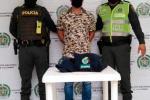 Expedía permisos para venezolanos falsos