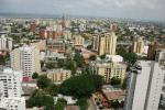 Imagen de referencia de Barranquilla.