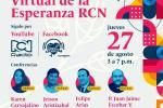 Congreso Virtual de la Esperanza RCN