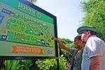 Apertura Zoológico de Barranquilla