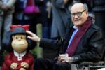 Creador de Mafalda