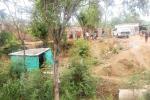 Hallan cuerpo sin vida de una anciana en Cucuta