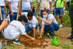 Ambiente, Santa Marta, Magdalena, Ecología
