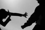 Ataque con arma blanca a joven adolescente en soledad (Atlántico)