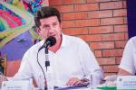"""A través de la estrategia """"Denuncia Segura"""" buscan desmantelar bandas criminales en Sucre, Córdoba y Bolívar"""
