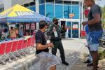 En los municipios de Bolívar se lleva a cabo esta iniciativa