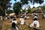 El gobernador del Magdalena pide no privatizar turismo en Parque Natural Tayrona