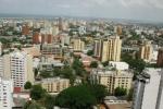 La Asamblea del BID 2021 tiene lugar en Barranquilla.
