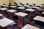 Inicio contrato de vigilancia en colegios de Cartagena