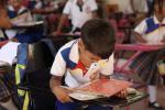Riohacha inicia empales en sector educativo