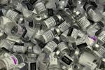 Vacunas contra covid-19 - vacunas de Pfizer y AstraZeneca