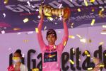Egan Bernal - Giro de Italia 2021
