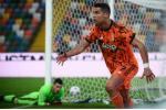 Ronaldo - Mozzart Betplay 2