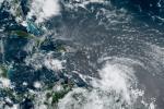 Se reportan afectaciones en Cartagena