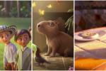 Referencias típicas colombianas que Disney replicó en 'Encanto'