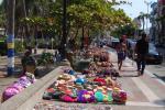 Una vez más la capital de La Guajira se ubica entre las ciudades con más desempleo